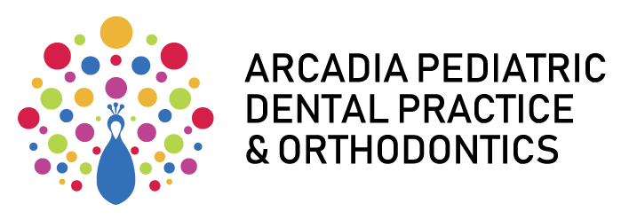 Arcadia Pediatric Dental Practice